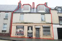Commercial Property in 52 - 54, High Street...