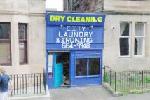 Commercial Property in 13, Appin Road, Glasgow...