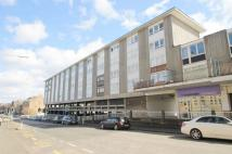 3 bedroom Flat for sale in 1265, Pollokshaws Road...