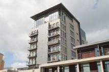 2 bed Flat for sale in 39, Muirhouse Street...