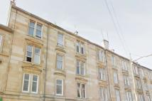 Flat for sale in 28, Albert Road...