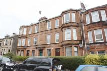 3 bed Flat in 31, Barterholm Road...