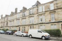 Maisonette for sale in 66, Kenmure Street...