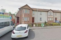 2 bedroom Flat in 58, Oaktree Crescent...
