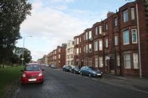 Flat for sale in 49, Castlegreen Street...