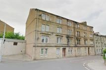 Flat for sale in 16, Sandholes Street...