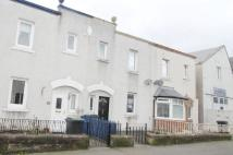 3 bed Terraced home for sale in 43, Balmoral Road, ...