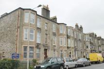 1 bedroom Flat for sale in 5, The Terrace, Ardbeg...