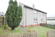 2 bedroom semi detached home in 12, Auchneagh Farm Lane...