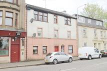 Flat for sale in 68, Shore Street...