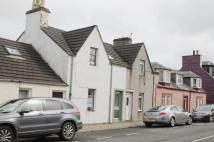 2 bed Terraced home for sale in 54, Queen Street...
