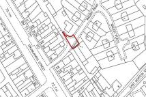 Land in , Ground at Waugh Road for sale