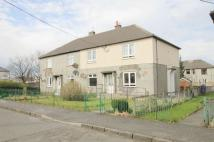 2 bedroom Flat in 27, Holm Road...