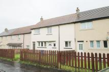 3 bedroom Terraced property for sale in 9, Balfour Street...