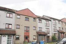 Flat in 12, Balcurvie Road...