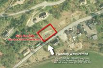 Land for sale in , Plot Adjacent to...