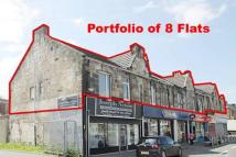 Flat for sale in 265, Hamilton Road...