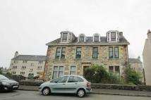 1 bedroom Flat for sale in 74, Ardbeg Road...