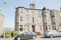 1 bed Flat for sale in 5, The Terrace...
