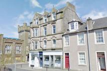 2 bed Flat in 47, High Street, Flat 3...
