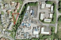 Land for sale in , Land at Souterhouse...