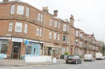 2 bed Flat for sale in 11, Cardwell Road...