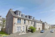 2 bed Flat for sale in 74, Ardbeg Road...