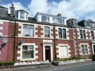 Flat for sale in 99, Nelson Street, Largs...