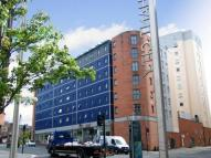 1 bedroom Flat in 3, Blackfriars Road...
