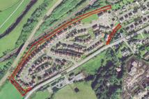 Land in , Semple View, Howwood for sale