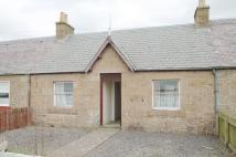 Cottage for sale in , Killeonan Cottage...