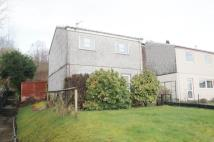 4 bed Detached home in 39, Cowal Place, Dunoon...