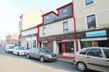 2 bedroom Terraced house for sale in 29-33, Countess Street...