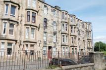 Flat for sale in 8, Highholm Street...