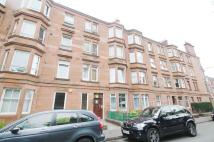 1 bedroom Flat for sale in 76, Eastwood Avenue, G-L...