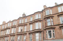 Flat for sale in 24, Minard Road...