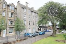 Flat for sale in 2, Station Road...