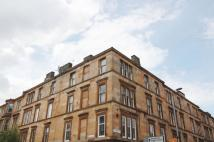 3 bedroom Flat in 6, Montague Street...