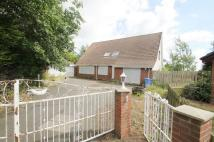 5 bedroom Detached house for sale in 12, Netherdale Crescent...