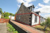 1 bed Flat in 43, Brocketsbrae Road...