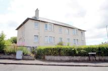 3 bedroom Flat in 3, Ardoch Crescent...
