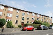 Flat for sale in 12, Dorchester Avenue...