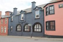 1 bedroom Flat for sale in , Corney's Close...