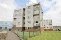3 bed Flat for sale in 1, Irving Court, Flat 8...