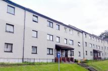 Flat for sale in 43, Hoddam Avenue...