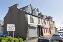 3 bedroom Flat in 12a, Bradshaw Street...