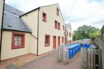 1 bed Flat for sale in 21, Kirk Street...