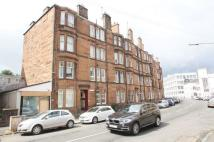 Flat for sale in 206, Newlands Road...
