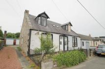 1 bedroom Flat in 45, Brocketsbrae Road...