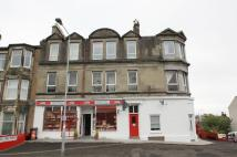 Flat for sale in 76, Ardbeg Road...